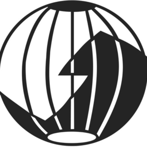 cropped-Logo-Name.png