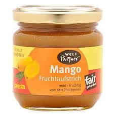 pdw_weltladen_mangofruchtaufstrich