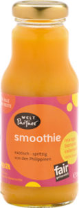 pdw_weltladen_smoothie