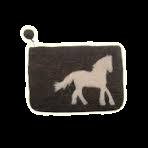 pdw_weltladen_filz_geldboerse_Pferd