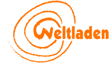 weltladen-logo-orange