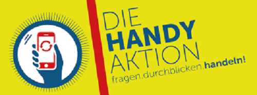 Handyaktion_Groß-Gerau