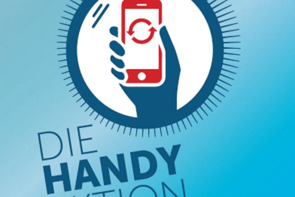Handy_Aktion
