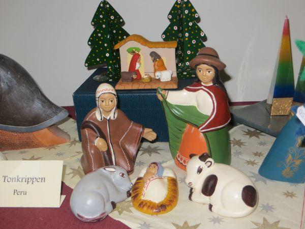 Weihnachtsmarkt Gross Gerau