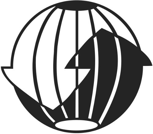 Dritte Welt Dornheim - Weltkugel_web