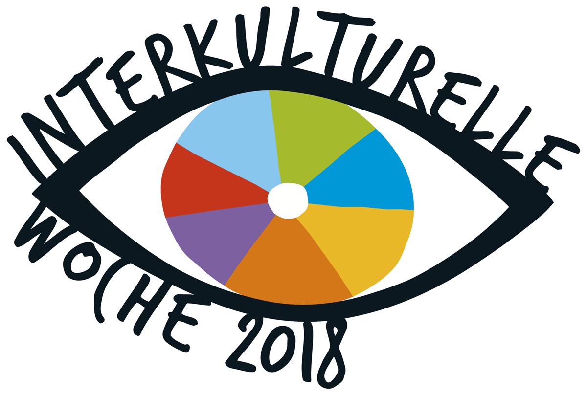 Interkulturelle Woche Groß-Gerau