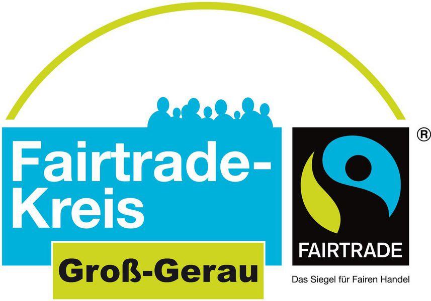 Fairtade-Kreis_Gross-Gerau