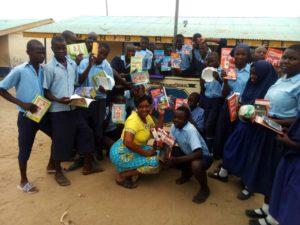 Schulbuch_Maziwa