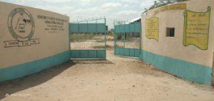 Fertiger_Eingangsbereich_Berufsbildungszentrum _Maziwa