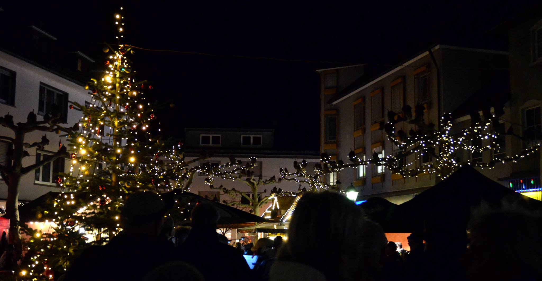 Weihnachtsmarkt_Gross_Gerau