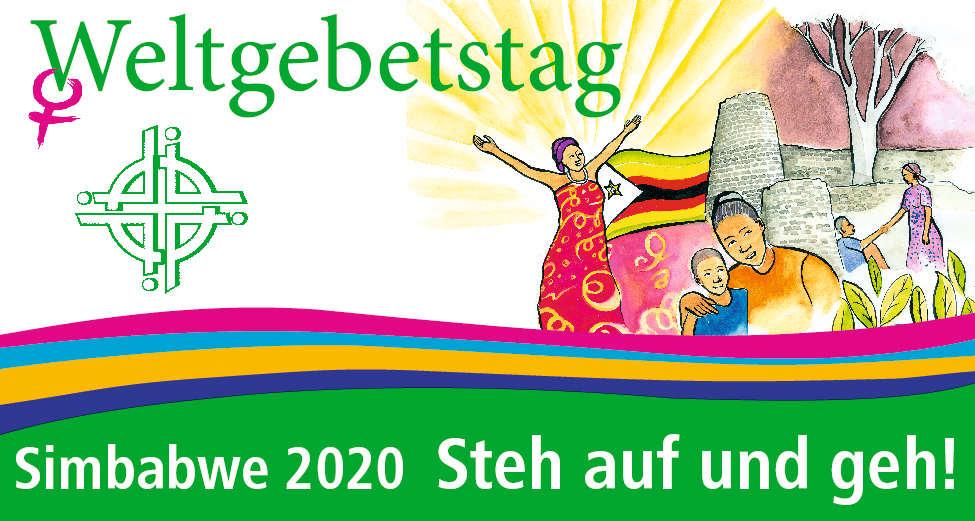 Weltgebetstag-2020 Groß-Gerau Dornheim